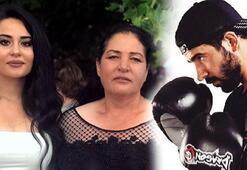 Zeynepin annesinden yürek yakan sözler Kızım kemiklerin sızlamasın, katilinin müebbetini istediler