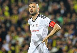 Son dakika haberler - Lillee bir Türk daha 5 yıllık anlaşma...