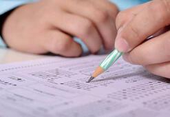 e Okul giriş: LGS tercihleri nasıl yapılır lise taban puanları, kontenjanları ve yüzdelik dilimleri...