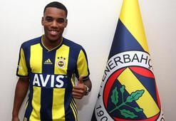Fenerbahçe transfer haberleri | Garry Rodrigues ile yollar ayrılıyor