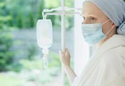 Kanseri erken teşhis etmek artık mümkün