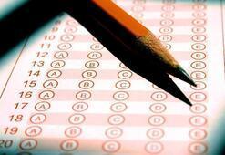 DGS sınav yerleri ne zaman açıklanacak, sınav giriş belgeleri hangi tarihte duyurulacak