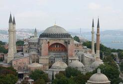 İstanbulda cuma namazı saat kaçta kılınacak İl il cuma namazı vakitleri (Diyanet)