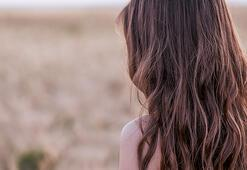 Gençlik iksiri kolajen saçlar için de yararlı mı
