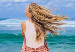 Saçlar için sülfatsız ürün kullanmak neden önemli