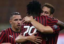 La Gazzetta dello Sport: Milan, Çalhanoğlunu kadroda tutabilecek mi