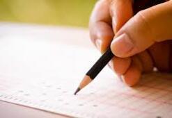 ALES ne zaman ALES/1 2020 sınav yerleri belirlendi mi, sınav giriş belgesi yayımlandı mı