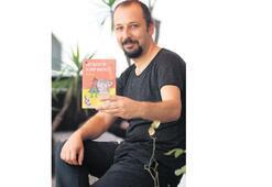 'Bay Kaduf'un Acayip Makinesi'
