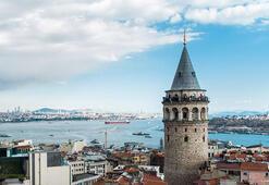 İstanbulun Neyi Meşhur En Meşhur İstanbul Yemekleri Ve Yöresel Lezzetleri Nelerdir (İstanbulda Ne Yenir)