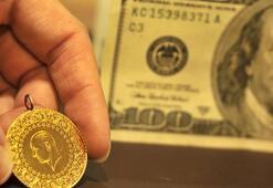 Bu hafta borsa, altın ve euro kazandırdı dolar kaybettirdi