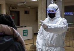 Corona virüste çarpıcı rakam 5,5 milyonu aştı