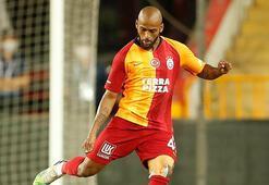 Marcao: Bana gelen transfer teklifi yok