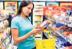 Güvensiz ürünün risk bilgisi tüketiciyle paylaşılacak