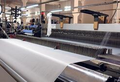 Türk tekstili krizi fırsata çeviriyor