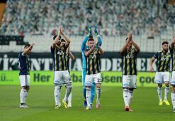Fenerbahçe, Çaykur Rizespor karşısında