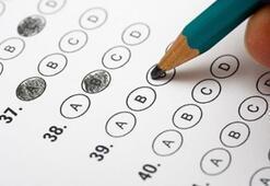 AÖL sınavı kaç saat sürecek AÖL - Açık Lise sınav giriş belgesi nasıl alınır