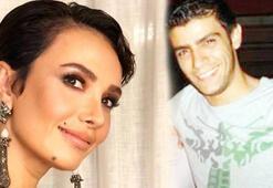 Songül Öden ile Arman Bıçakçı, 27 Temmuzda evleniyor