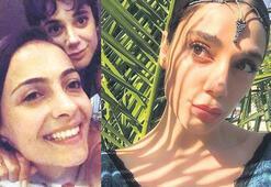 Muğlada vahşice katledilmişti Pınar Gültekinin arkadaşından acı sözler