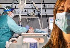 Son dakika: Hastaneden skandal karar Ölüme terk edecekler...