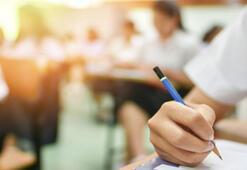 AÖL sınav soruları ve cevapları yayınlandı mı AÖL cevap anahtarı sorgulama