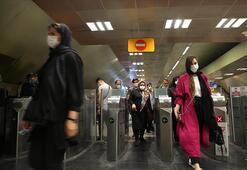 Ruhani: Halkımız koronavirüs ve yaptırımlar nedeniyle çok ağır bir süreç geçiriyor