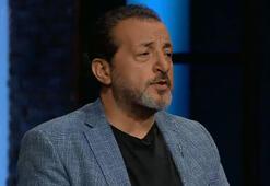 Mehmet Yalçınkaya kimdir, kaç yaşında Şef Mehmet Yalçınkaya nereli