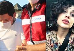 Türkiyeyi ayağa kaldıran katilin eşinden boşanma kararı