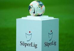 Son dakika - Süper Ligden küme düşen iki takım: Yeni Malatyaspor ve Kayserispor