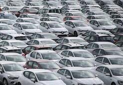 Son dakika... Fiyatlarında artış yapan otomotiv firmaları kredi paketi kapsamından çıkarıldı