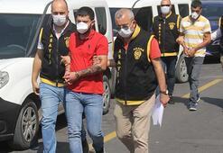 Son dakika... Adanadaki damat cinayetine 3 tutuklama