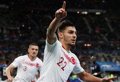 Transfer haberleri | Fenerbahçe ve Galatasaray, Kaan Ayhan transferinde karşı karşıya