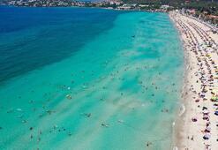 Rus turizm sektöründe Türkiye sevinci