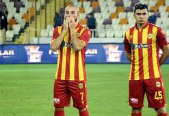 Yeni Malatyaspor Süper Ligde 3 sezon kalabildi