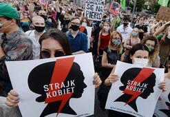 Polonya, İstanbul Sözleşmesinden çıkıyor