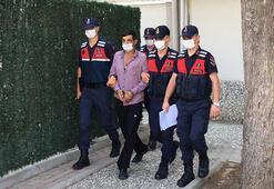 Bursada 2 kişiyi bıçaklayarak kaçmaya çalıştı, terminalde yakalandı