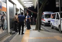 Sakaryada 50 kişilik 2 grup kavga etti: 2 yaralı, 3 gözaltı