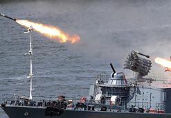 Son dakika... Rusya hipersonik füzeyi fırlattı Dünya sarsıldı...