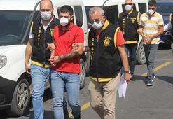 Adanadaki damat cinayetine 3 tutuklama