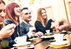 İkram çay ve kahvede  çevre katılım payı yok