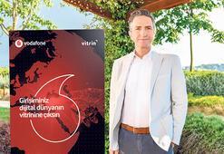 Yerli 'start-up'lara  1 milyon TL destek