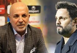 Alanyaspor başkanı Çavuşoğlundan Fenerbahçe ve Erol Bulut açıklaması