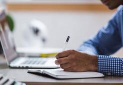 2020 DGS sınav giriş yerleri açıklandı mı AİS ÖSYM giriş ile sınav giriş yeri sorgulama