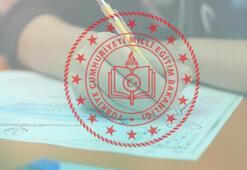 AÖL sınav sonuçları ne zaman açıklanacak Soru ve cevaplar yayımlandı mı