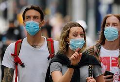 Son dakika... Koronavirüs durdurulamıyor: 16 milyon 500 bine dayandı