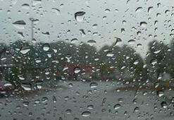 Meteorolojiden son dakika hava durumu açıklaması Bugün hava nasıl