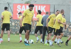 Yeni Malatyaspor, Süper Lige iz bırakarak veda etti