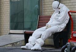 Sıfırlanmıyor Çin ve Güney Korede yeni koronavirüs vakaları