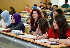 TYT puanına göre öğrenci alan iki yıllık (önlisans) bölümleri ve taban puanları | YKS iki yıllık üniversite taban puanları ve kontenjanları