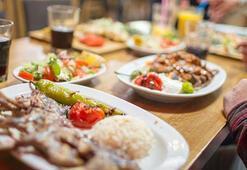 Normalleşme sürecinde yemek için mekan seçimi nasıl olmalı