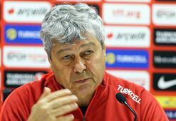 Mircea Lucescu: Medipol Başakşehirin şampiyonluğu sürpriz değil